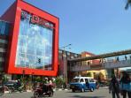 plaza-balikpapan_20160717_183022.jpg