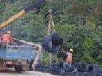 pln-bersiap-merampungkan-19-proyek-listrik-desa-di-krayan.jpg