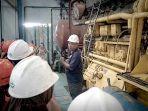 pln-updk-balikpapan-mengenalkan-bahaya-listrik-ke-siswa-siswi-sd-1.jpg