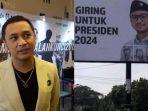 plt-ketua-umum-psi-giring-ganesha-maju-calon-presiden-di-pilpres-2024-25082020.jpg
