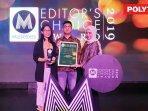 pma-meraih-penghargaan-dari-majalah-marketeers.jpg