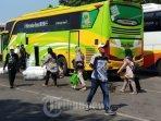 po-bus-yang-mendapat-izin-pemerintah-untuk-beroperasi-selama-mudik-lebaran-2021-perhatikan-tandanya.jpg