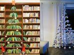 pohon-natal-unik-dan-kreatif.jpg