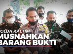 polda-kaltim-musnahkan-barang-bukti-65-kg-sabu-sabu-asal-malaysia.jpg