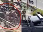 polisi-diserang-teroris-di-poso-16042020.jpg