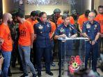 polisi-filipina-menangkap-hampir-500-dugaan-penipuan-online-ada-orang-israel-terlibat_20180608_023304.jpg