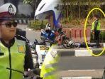 polisi-gadungan-yang-melakukan-pungutan-liar_20180717_085003.jpg