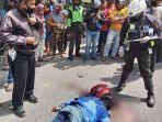 polisi-lakukan-olah-tempat-kejadian-kecelakaan-di-jalan-kl-yos-sudarso-fix.jpg