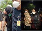polisi-menggelandang-artis-ta-dan-mucikari-kasus-prostitusi-online.jpg