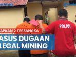 polisi-tetapkan-dua-tersangka-kasus-dugaan-illegal-mining-di-lahan-konsesi-pt-mhu.jpg