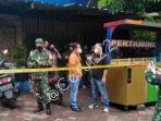 polisi-ungkapkan-kronologi-penembakan-pada-4-orang-di-kafe-fix-lagi.jpg