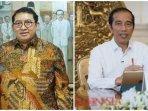 politisi-gerindra-yang-juga-anggota-dpr-ri-fadli-zon-dan-joko-widodo.jpg