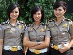 polwan-polisi-wanita-cantik.jpg