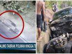 polwan-tewas-akibat-kecelakaan-di-distrik-jayapura-selatan.jpg