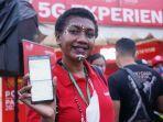 pon-xx-papua-2021-telkomsel.jpg