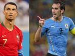portugal-vs-uruguay_20180629_181655.jpg
