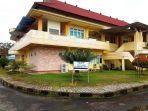 pos-karantina-covid-19-di-guest-house-bkpsdm-kabupaten-bulungan.jpg