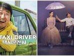 poster-drama-korea-angel-last-mission-dan-film-korea-a-taxi-driver.jpg