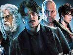 poster-film-bunraku-imdb.jpg
