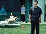 poster-film-korea-selatan-peraih-penghargaan-berjudul-parasite.jpg