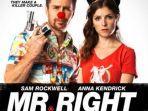 poster-film-mr-right-imdb.jpg