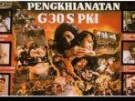 poster-film-pengkhiatan-g30s-pki-fix-lagi.jpg
