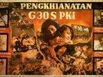 poster-film-penumpasan-pengkhianatan-g-30-s-pki_30092020.jpg