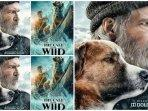 poster-film-the-call-of-the-wild.jpg