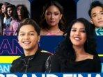 poster-grand-final-indonesian-idol-season.jpg