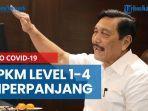 ppkm-level-1-4-diperpanjang-14-hari-hingga-1-november.jpg