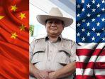 prabowo-subianto-antara-china-dan-amerika-serikat-03042020.jpg