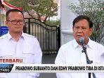 prabowo-subianto-bersama-edhy-prabowo.jpg