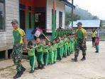 prajurit-satgas-pamtas-ri-malaysia-yonif-raider-303.jpg