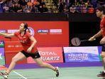 praveen-jordanmelati-oktavianti-semifinal.jpg