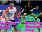 praveenmelati-vs-wang-yi-lyuhuang-dong-ping-denmark-open-2019.jpg