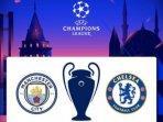 prediksi-final-liga-champions-man-city-vs-chelsea-michael-owen-beda-pendapat-dengan-wesley-sneijder.jpg