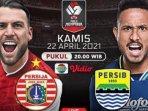 prediksi-line-up-persija-vs-persib-live-indosiar-final-piala-menpora-peluang-menang-maung-bandung.jpg