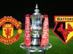 prediksi-manchester-united-vs-watford-di-ajang-piala-fa-atau-fa-cup.jpg
