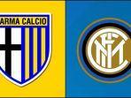 prediksi-parma-vs-inter-milan-di-liga-italia-serie-a-28062020.jpg