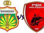prediksi-pertandingan-psm-makassar-vs-bhayangkara-fc-977898.jpg