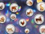 prediksi-shio-yang-hoki-jumat-11-juni-2021-bisnis-shio-anjing-sehat-pilihan-investasi-shio-macan.jpg