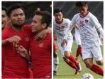 prediksi-susunan-pemain-timnas-u23-indonesia-vs-vietnam.jpg