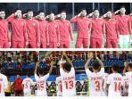 prediksi-timnas-indonesia-u23-vs-myanmar.jpg