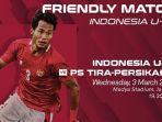 prediksi-timnas-u-23-indonesia-vs-tira-persikabo.jpg