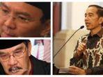 presiden-joko-widodo-atau-jokowi-ahok-dan-antasari-azhar-jadi-dewan-pengawas-kpk.jpg