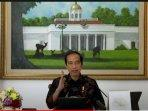 presiden-joko-widodo-jokowi-dalam-ratas-evaluasi-new.jpg