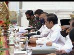 presiden-joko-widodo-jokowi-memimpin-rapat-terbatas-penanganan-fix-lagi-2.jpg