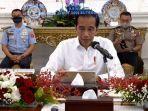 presiden-joko-widodo-jokowi-mengaku-merasakan-rasa-kekhawatiran-di-tengah-tengah-masyarakat.jpg