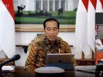 presiden-joko-widodo-jokowi-menggelar-rapat-terbatas-fix.jpg