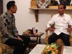 presiden-joko-widodo-kanan-menerima-kunjungan-ahy.jpg